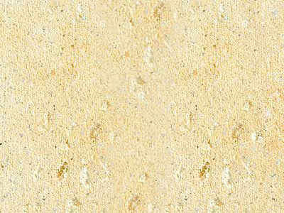 French Creme Travertine