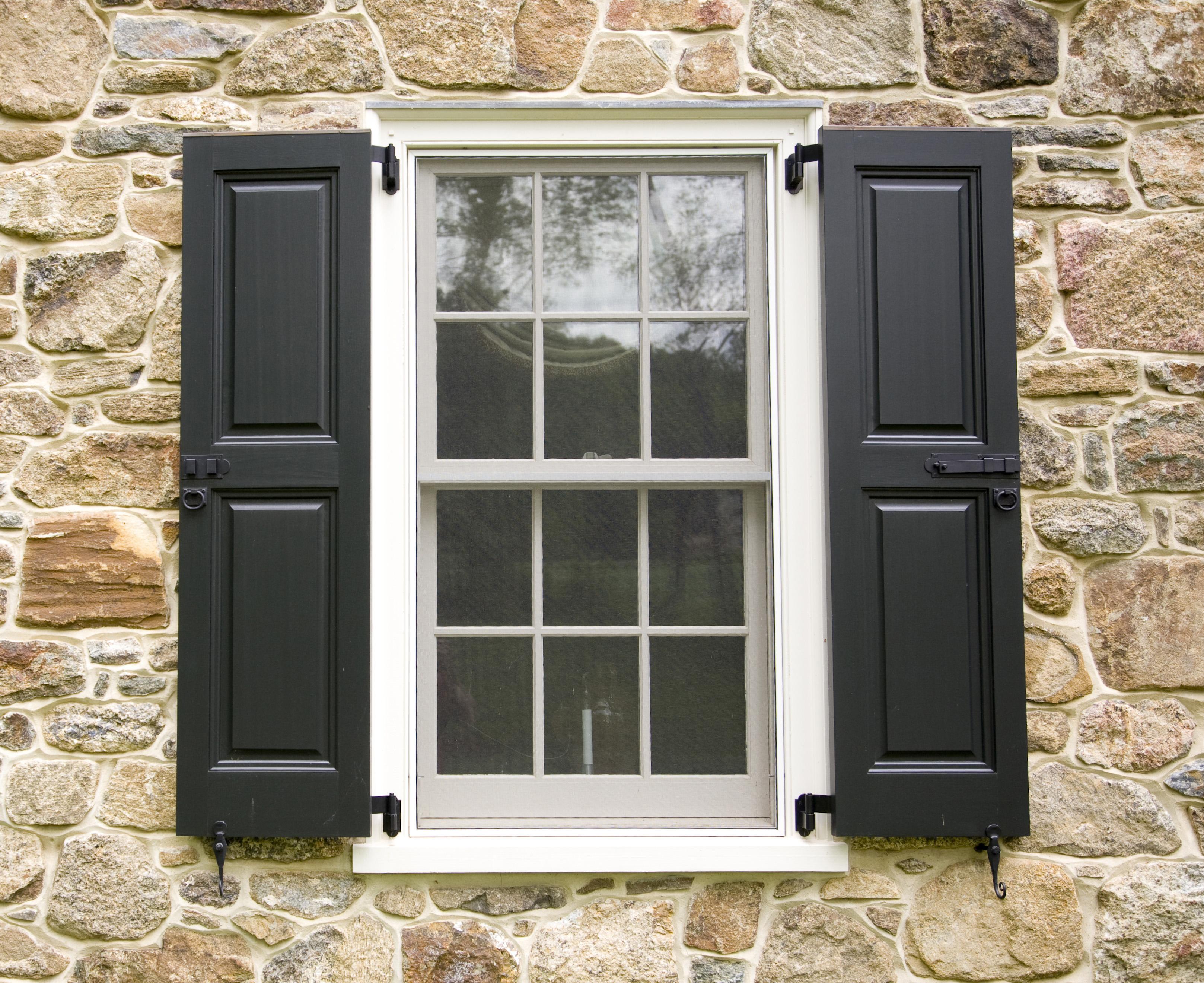 architectural shutters u0026 window treatments foam concepts inc