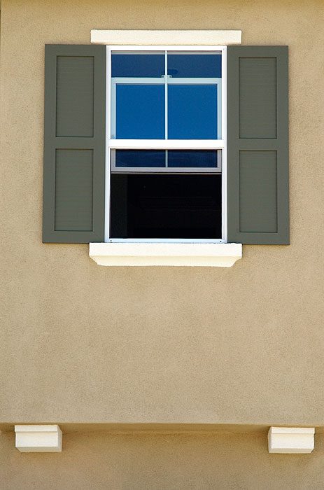 Architectural shutters window treatments foam concepts for 12 500 commercial window coverings inc